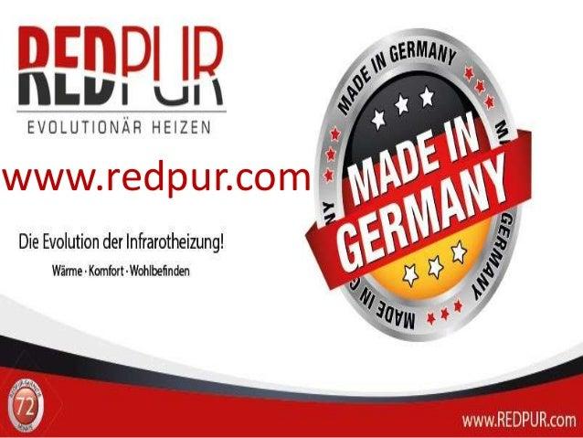 www.redpur.com