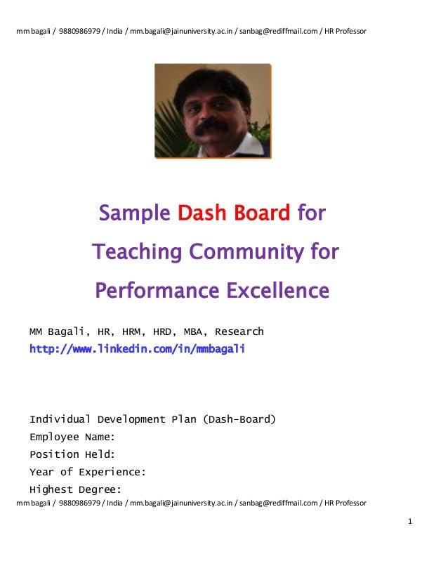 mm bagali / 9880986979 / India / mm.bagali@jainuniversity.ac.in / sanbag@rediffmail.com / HR Professormm bagali / 98809869...