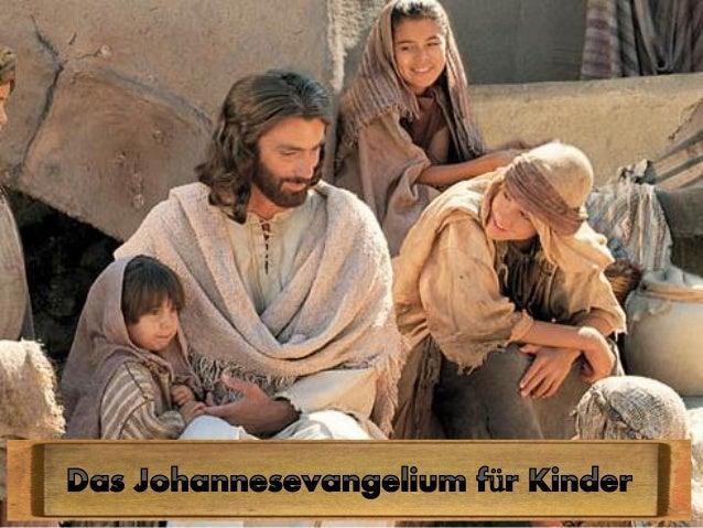 Gott, der große Schöpfer, ist weit über unser begrenztes menschliches Verständnis hinausgeht. Deshalb sandte Er Jesus in d...