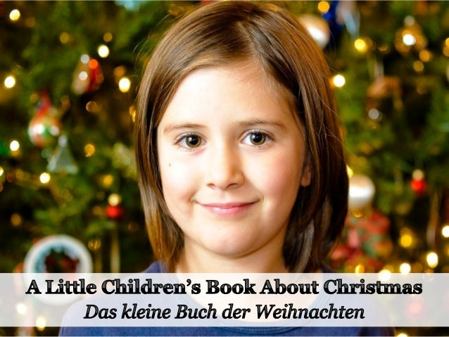 Christmas is most truly Christmas when you celebrate it by giving the light of love to those who need it most.  Weihnachte...