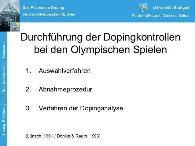 kortykosteroidy doping