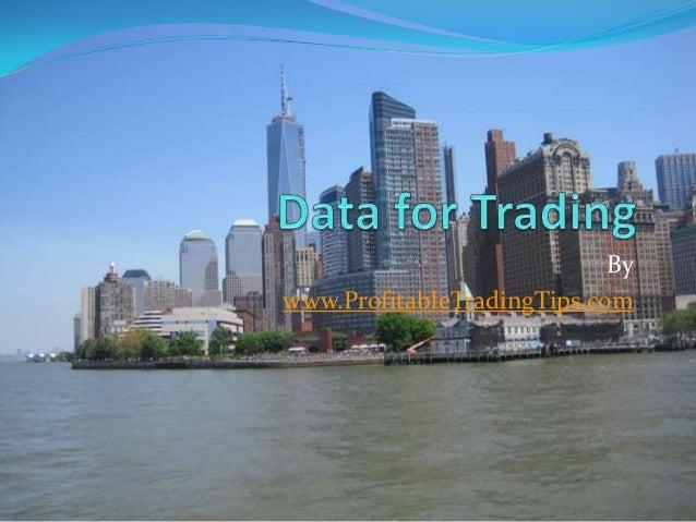 By www.ProfitableTradingTips.com