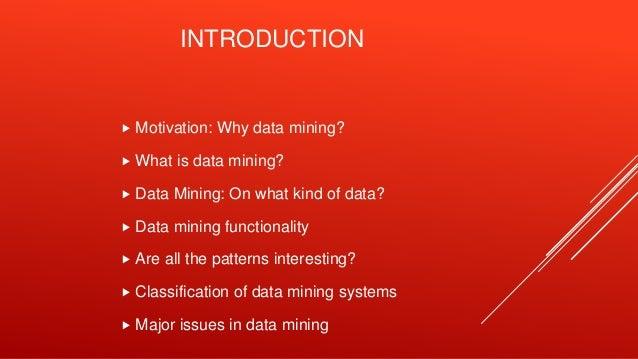 Data integration phd thesis