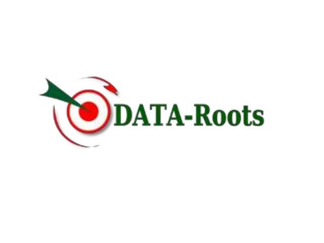 Services • • • •  Bulk Data Email Marketing Content Writing Digital Marketing for Start-ups