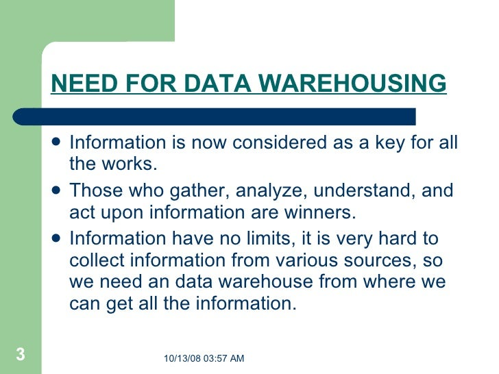 data mining and warehousing Data mining and data warehousing, dmdw notes for exam preparations, pdf free download classroom notes, engineering exam notes, previous year questions for engineering, pdf free download.