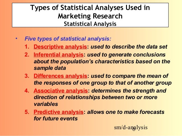What statistical analysis do I use? (psych research)?