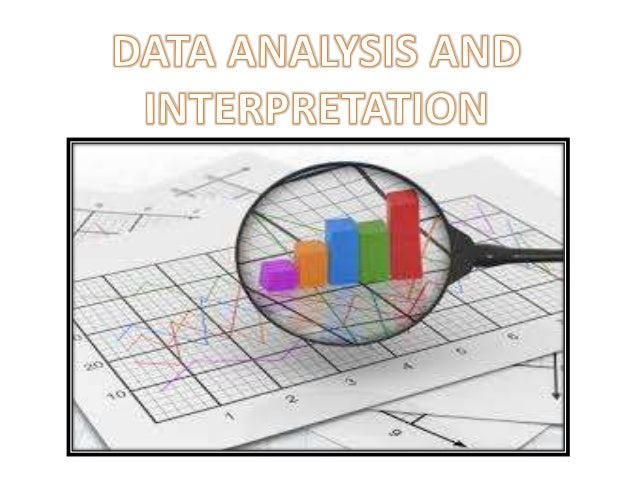 data analysis.data In this 10-week intensive, you'll learn the data skills you need for your job including how to make data visualizations with matplotlib, analyze a/b tests with numpy and scipy, and manipulate data with sql and pandas.