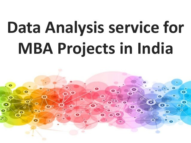 mba essay writers in india