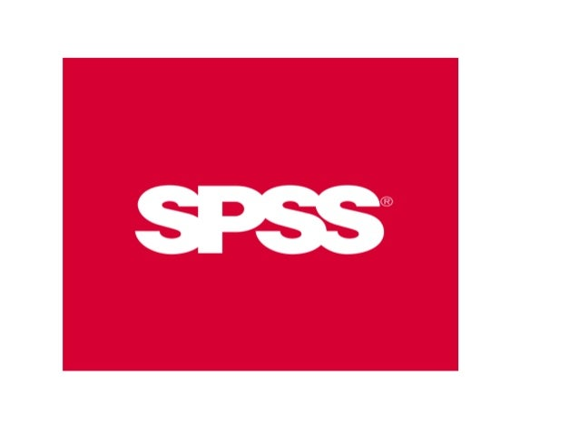 Where can i find a reliable website that can help me with quantitative data analysis using SPSS?