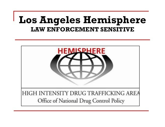 Hemisphere Database