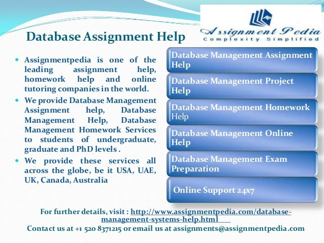academic essay database