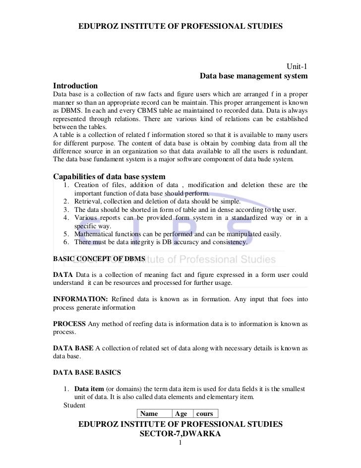 Covering letter for internship in marketing
