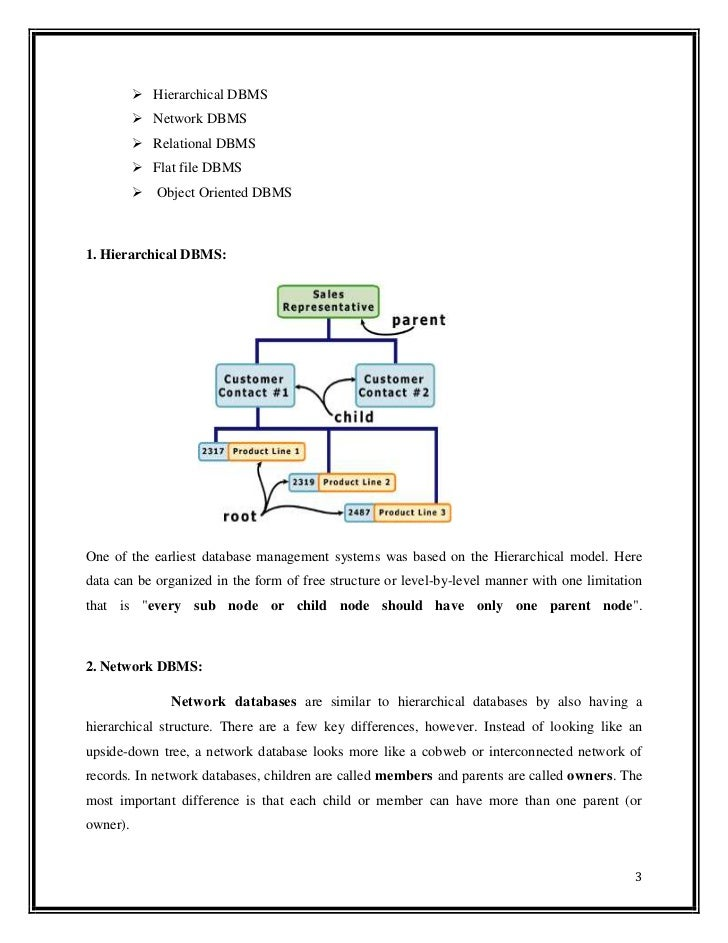 thesis on web services security Thesis on web services security master's thesis trust-based security in web services – citeseerx in the course of this thesis simoffice.