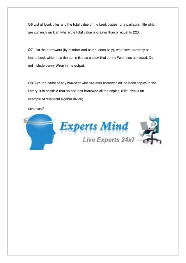 Application letter long or short bond paper image 3