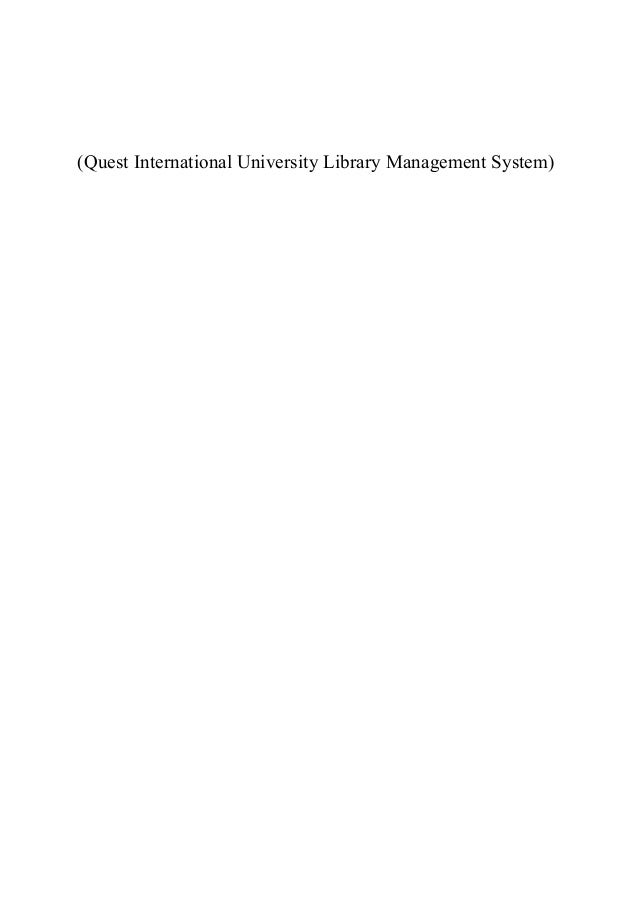 Database project edi