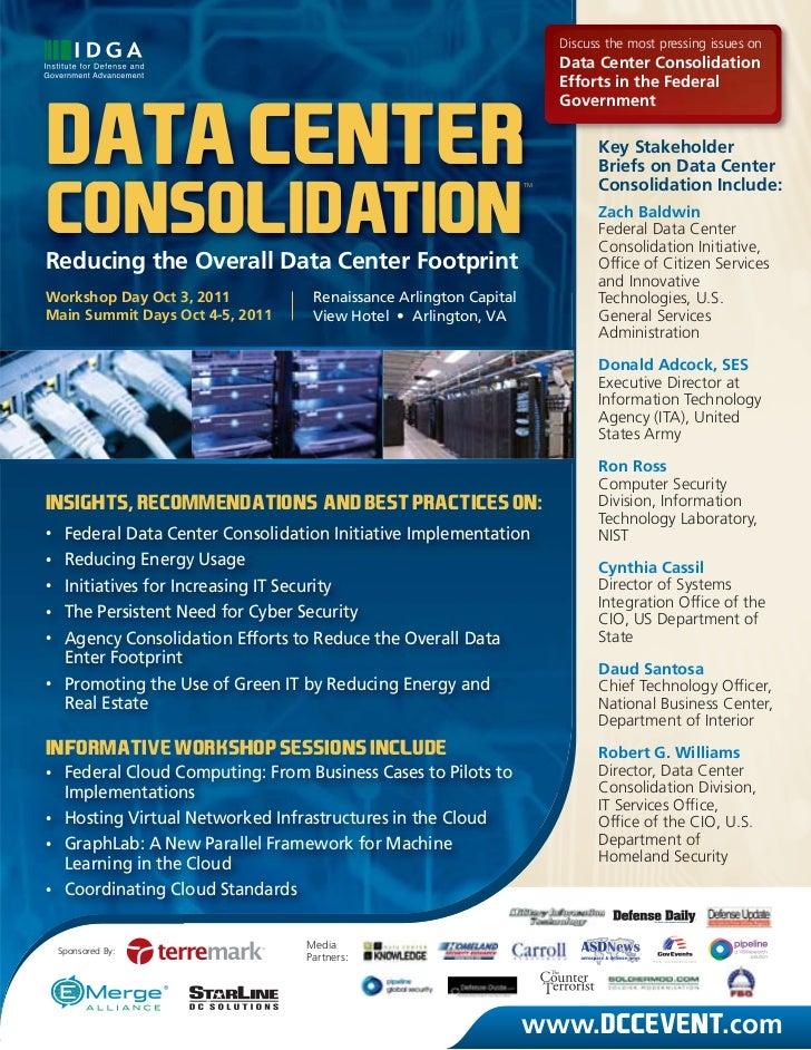 Data centerconsolidation10