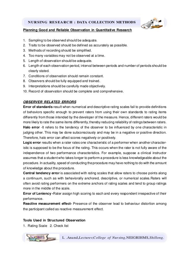 reaction paper in nursing Ethics reaction ethics reaction paper he purpose of the ethics reaction paper is to explore personal views of ethical issues in nursing research as supported by.