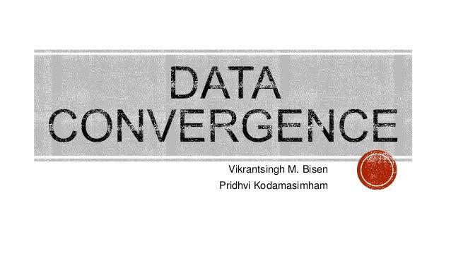 Vikrantsingh M. Bisen Pridhvi Kodamasimham