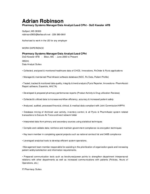 data entry experience resume 28 images data entry cv