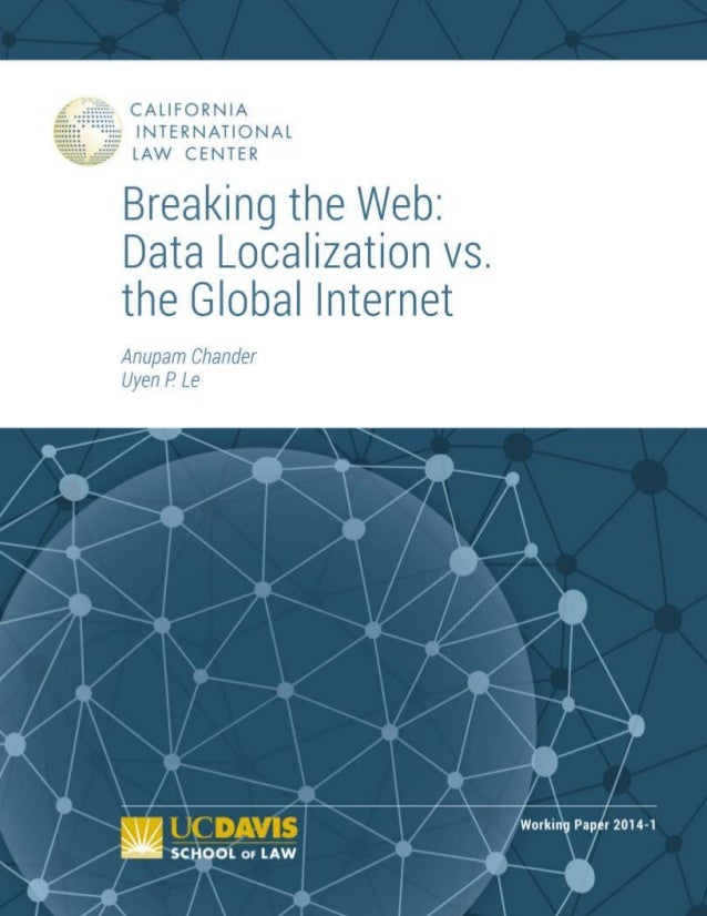 Electronic copy available at: http://ssrn.com/abstract=2407858