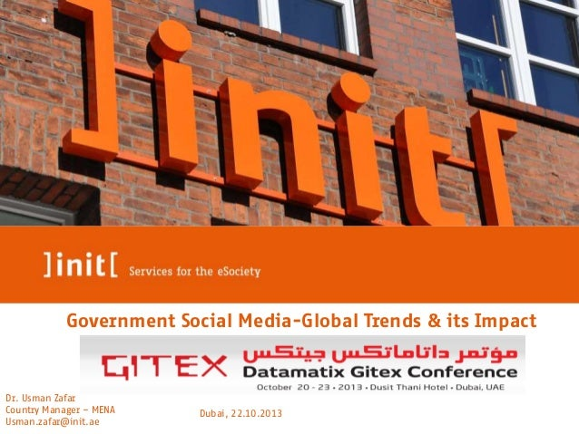 Datamatix gitex conference_govt_social_media_22_oct_2013