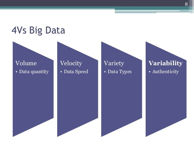the features of data mining There is widespread misconception over usage of the terms - olap and data mining we take a closer look at what they mean, their functions in an organization, and how.