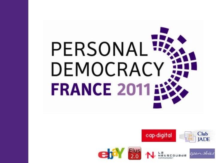 Politique: Datajournalisme contre innumeracy
