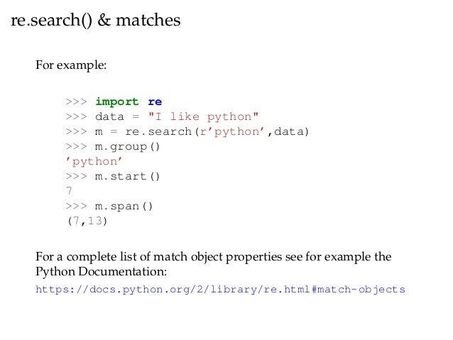 Python parse date