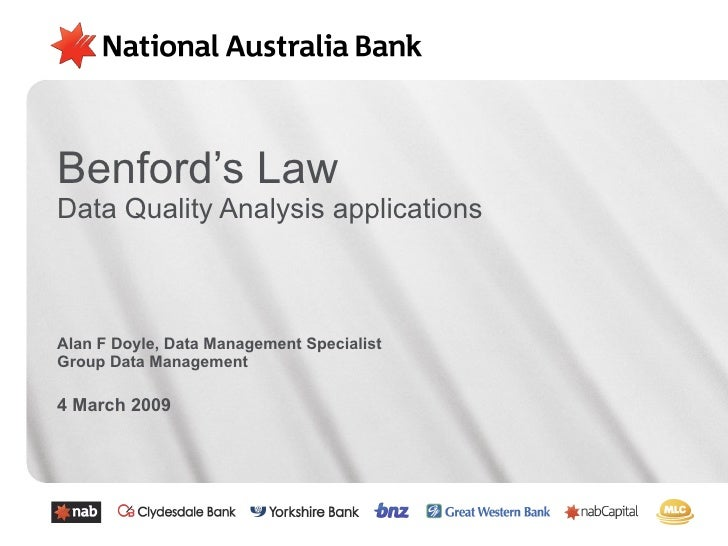 Data quality applications_of_benford's_law_(finalv2)