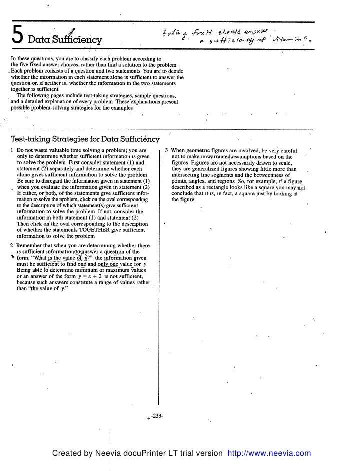 Created by Neevia docuPrinter LT trial version http://www.neevia.com Created by Neevia docuPrinter LT trial version