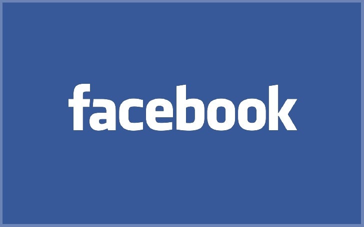 Facebook Data Team Presentation(2009 12 11) V0.2