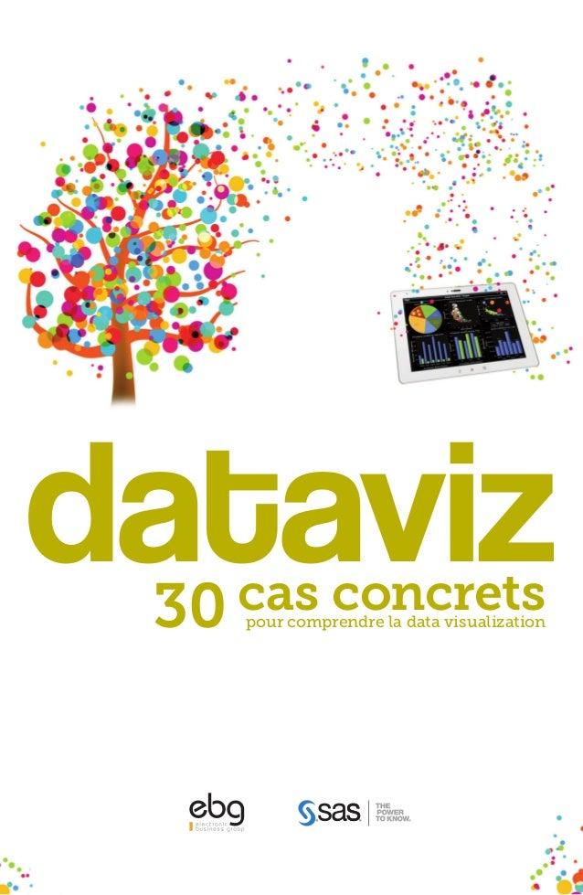 datavizcas concretspour comprendre la data visualization30