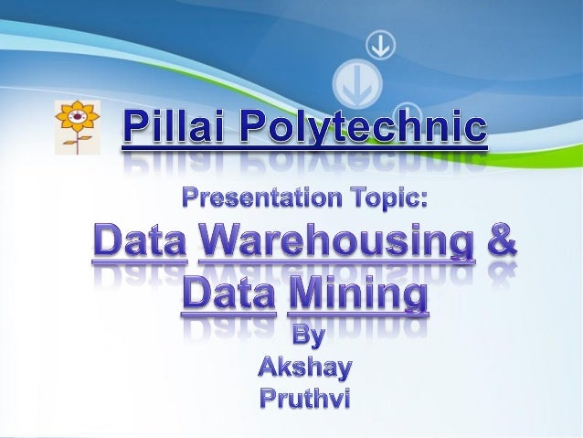 research paper on data mining techniques pdf