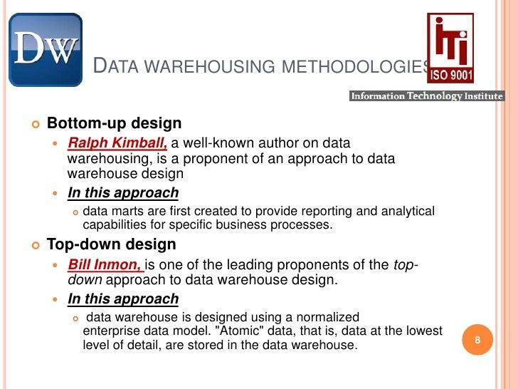 Data Warehousing Books By Ralph Kimball