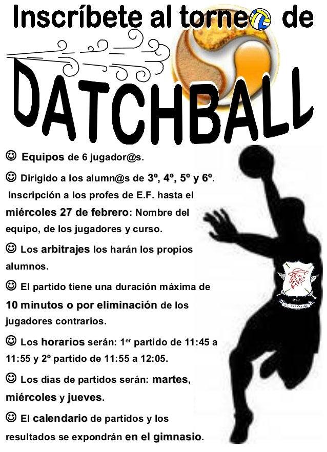 Datchball - Alfombras que se pueden fregar ...