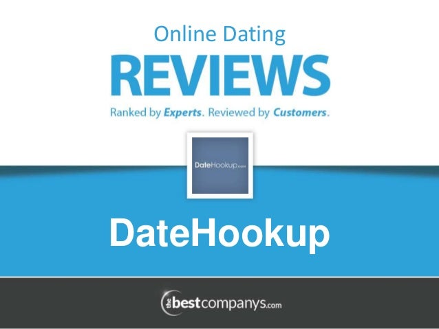 milbank online hookup & dating Search for local senior singles in milbank online dating brings singles together who may never otherwise meet.