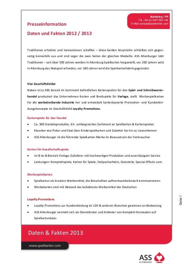 Daten&Fakten_ASS Altenburger.pdf