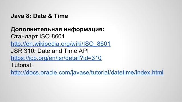 Cldr Unicode Common Locale Data Repository