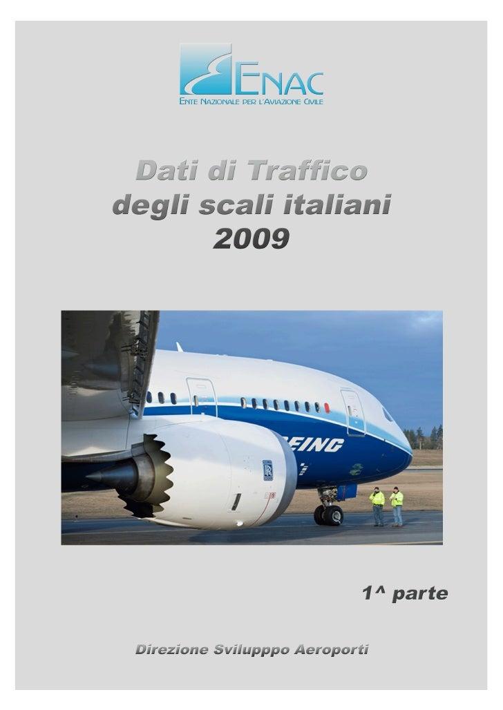 Dati di traffico_2009_100604