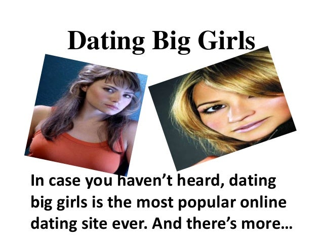 Canadian online dating stats