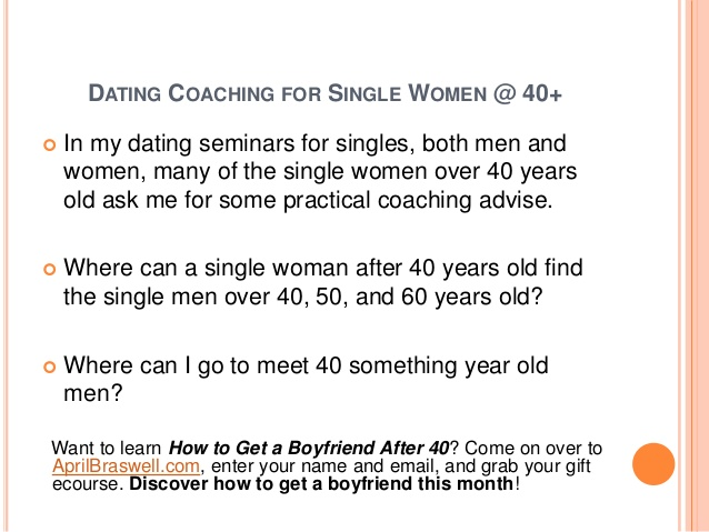 online dating sites no credit card.jpg