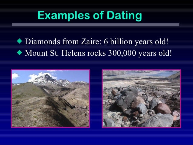 mount etna radiometric dating basalt