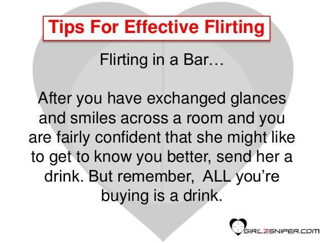 buddy advice texting flirting tips