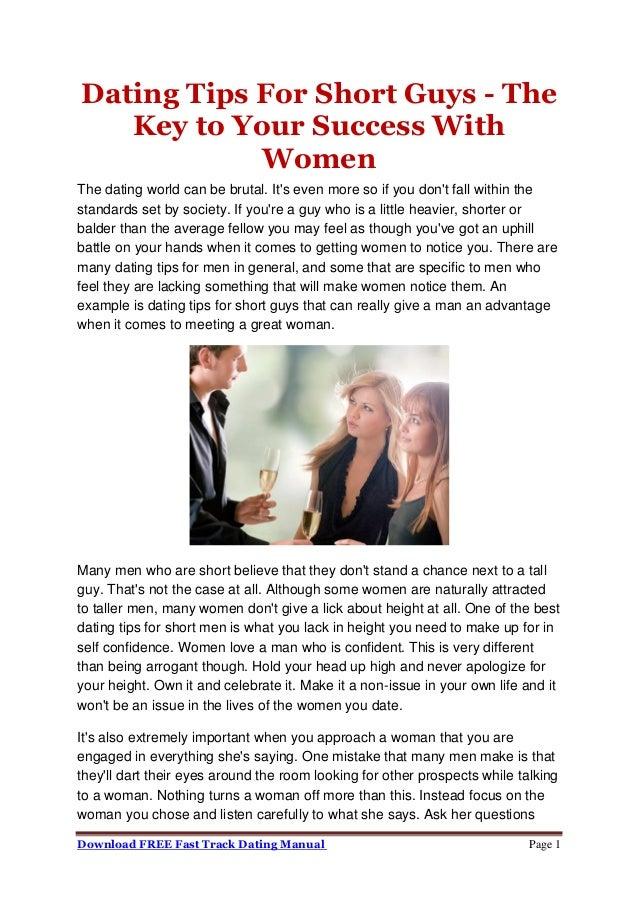 dating advice luksusescort