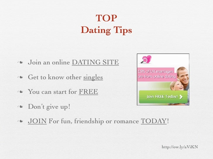 dating site el salvador