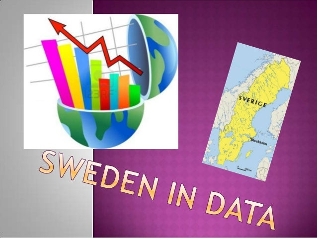  General information Language Currency Geography Population Sweden in the European union Sweden and the United Nati...