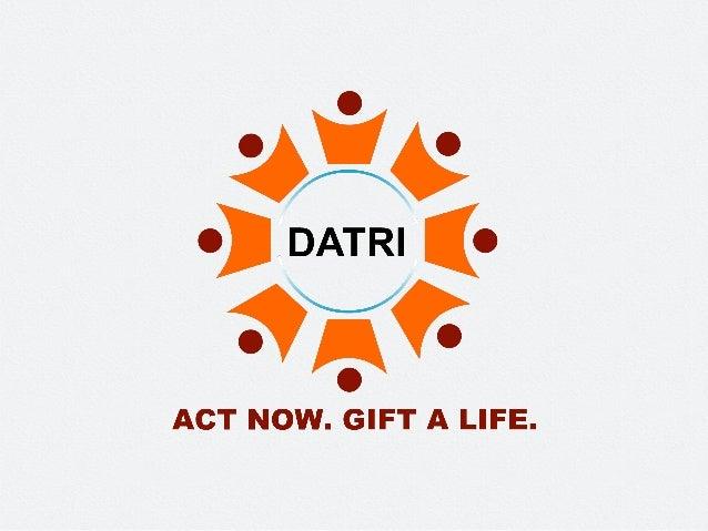 Datri