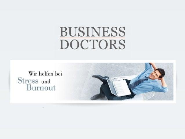 Prävention  Why – Why not  Stress- und Burnoutprävention  aus der Sicht der Motivforschung  Franz Daublebsky - Eichhain
