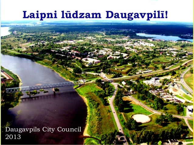 Daugavpils   english education 23.10.2013.