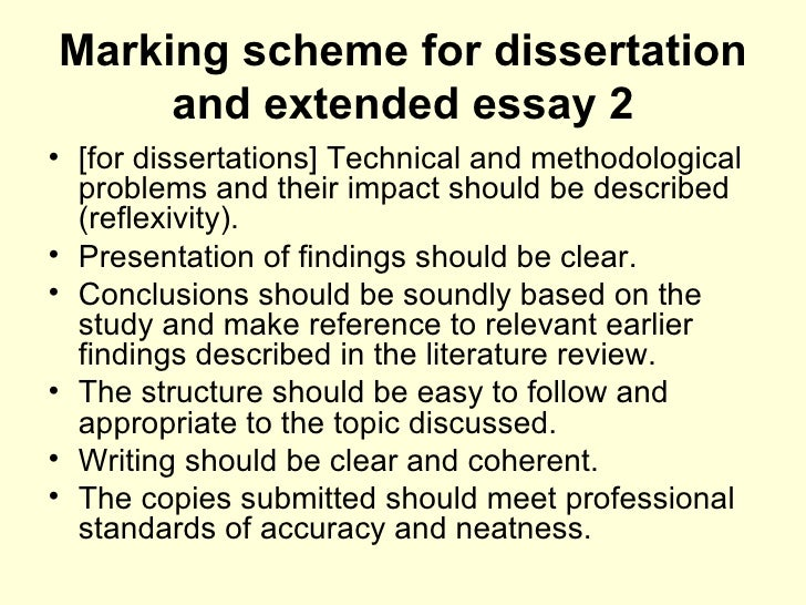 undergraduate economics dissertation proposal Writing an undergraduate research proposal career preparation series | toxicology student association (toxsa) | toxsaberkeleyedu why should you want to conduct your own research project  read over the proposal to make sure that they can understand what you have written.